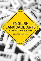 English Language Arts: A Critical...
