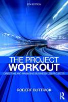 The Project Workout: The Ultimate...