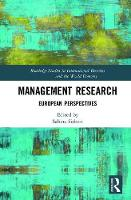 Management Research: European...