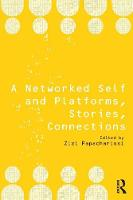 A Networked Self and Platforms,...