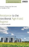 Resistance to the Neoliberal ...