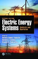 Electric Energy Systems, Second...