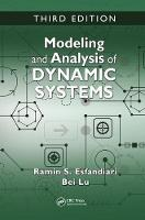 Modeling and Analysis of Dynamic...