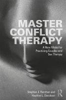 Master Conflict Therapy: A New Model...