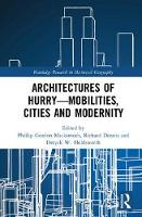 Architectures of Hurry-Mobilities,...