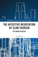 The Affective Negotiation of Slum...