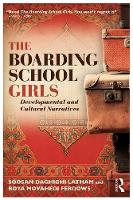 The Boarding School Girls:...