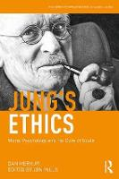 Jung's Ethics: Moral Psychology and...