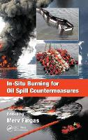 In-Situ Burning for Oil Spill...