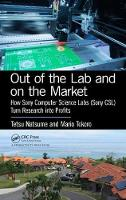 Out of the Lab and On the Market: How...