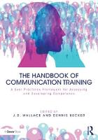 The Handbook of Communication...