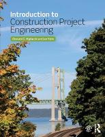 Introduction to Construction Project...