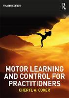 Motor Learning and Control for...