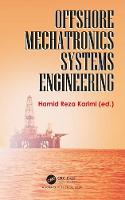 Offshore Mechatronics Systems...