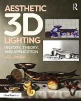 Aesthetic 3D Lighting: History,...