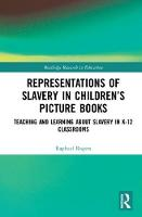 Representations of Slavery in...