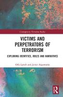 Victims and Perpetrators of ...