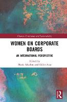 Women on Corporate Boards: An...