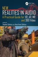 New Realities in Audio: A Practical...