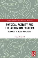 Physical Activity and the Abdominal...
