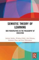 Semiotic Theory of Learning: New...