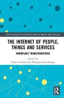 The Internet of People, Things and...