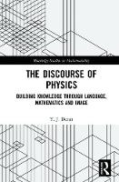 The Discourse of Physics: Building...