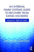 An Internal Family Systems Guide to...