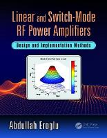 Linear and Switch-Mode RF Power...