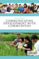 Communicating Development with...