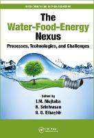 The Water-Food-Energy Nexus:...