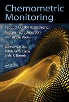 Chemometric Monitoring: Product...