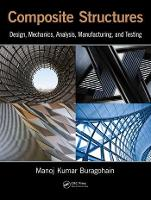 Composite Structures: Design,...