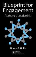 Blueprint for Engagement: Authentic...