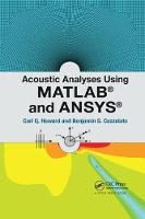 Acoustic Analyses Using Matlab (R) ...