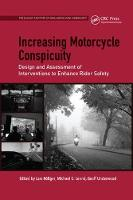 Increasing Motorcycle Conspicuity:...