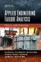 Applied Engineering Failure Analysis:...