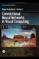 Convolutional Neural Networks in...
