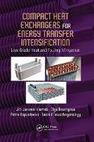 Compact Heat Exchangers for Energy...