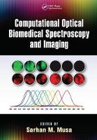 Computational Optical Biomedical...