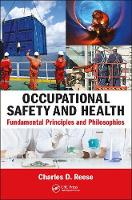 Occupational Safety and Health:...