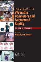 Fundamentals of Wearable Computers ...