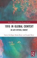 1916 in Global Context: An...