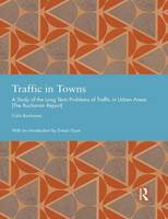 Traffic in Towns: A Study of the Long...
