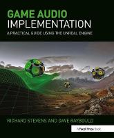 Game Audio Implementation: A ...