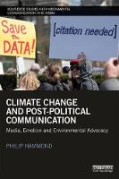 Climate Change and Post-Political...