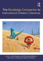 The Routledge Companion to...