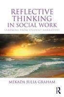 Reflective Thinking in Social Work:...