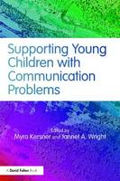 Supporting Young Children with...