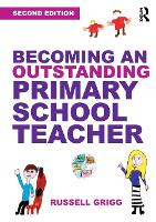 Becoming an Outstanding Primary ...